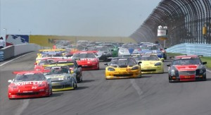 touring-car-race.jpg