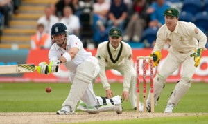 cricket---the-ashes-2009--001.jpg