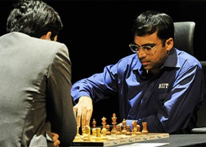 anand-kramnik-chess-match.jpg